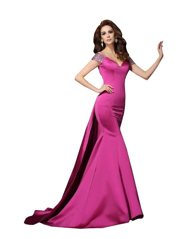 Kid Prom Dresses 2017 Prom Dresses Wilmington Nc Alyce B Dazzle